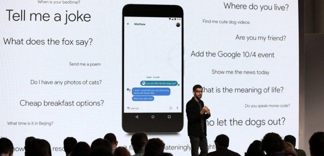 google-event-sundar-pichai