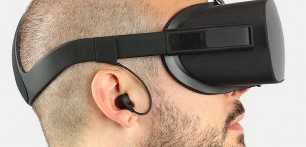 oculus-wireless-headphones