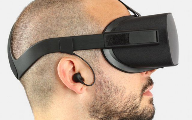 oculus-wireless-headphones