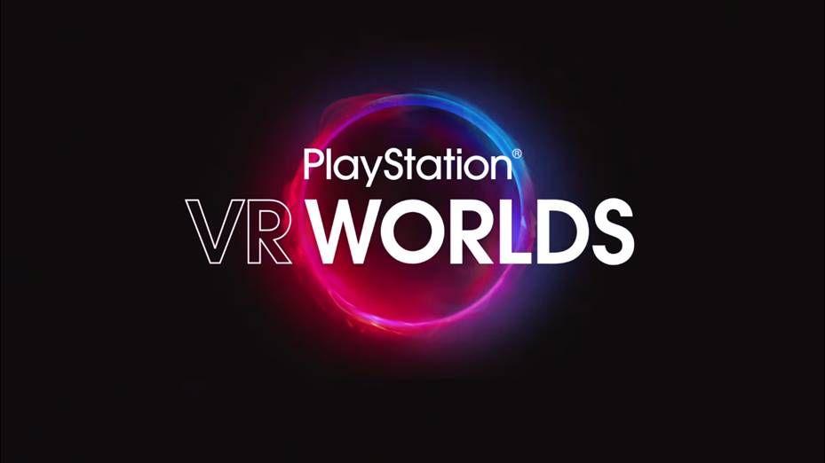 playstation-vr-worlds