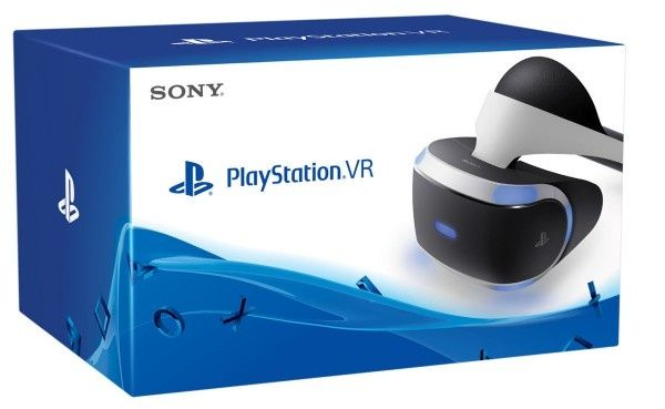 How much do you need to play with PlayStation VR?