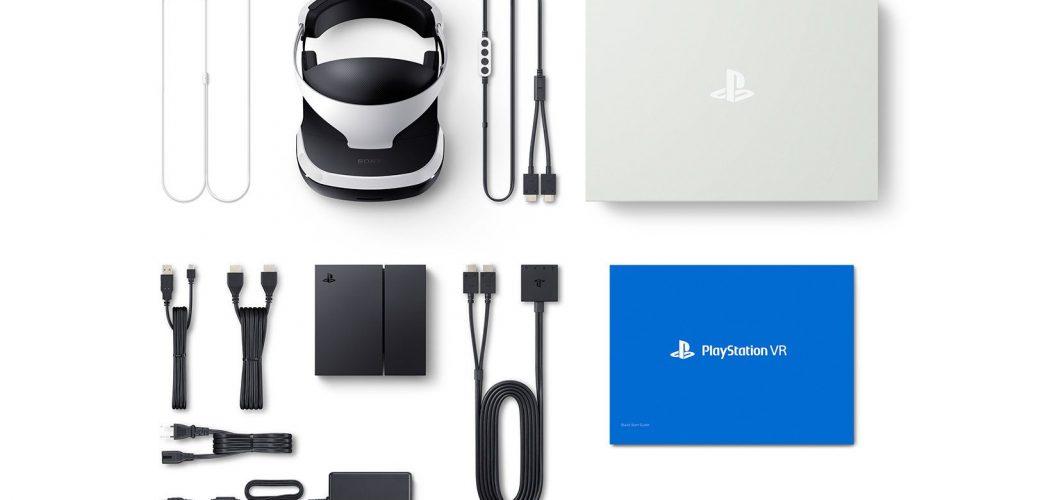 ps-vr-box-items