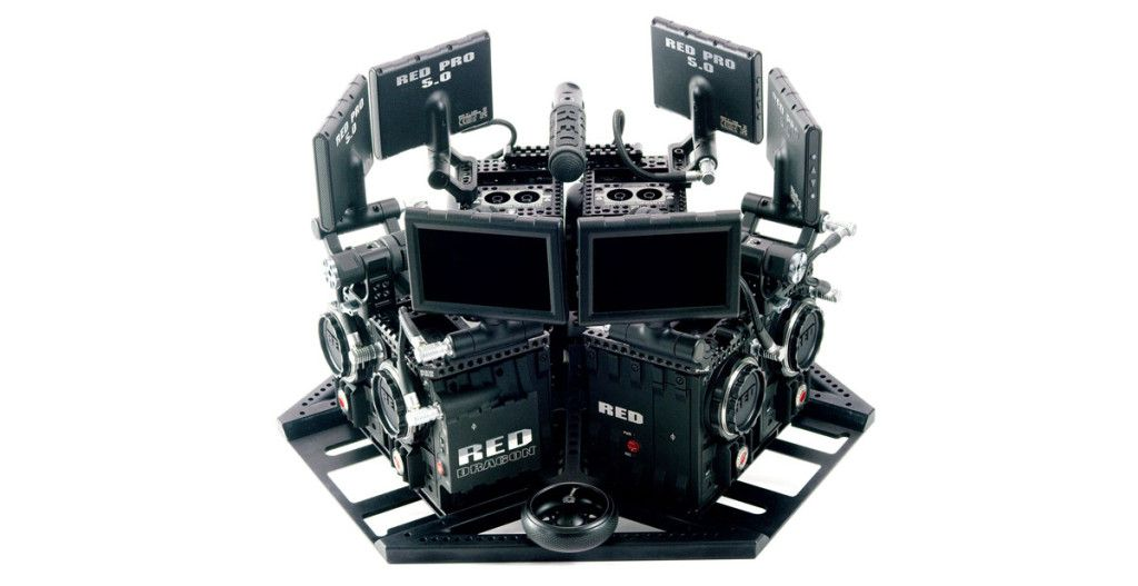 red-weapon-360-custom-rig