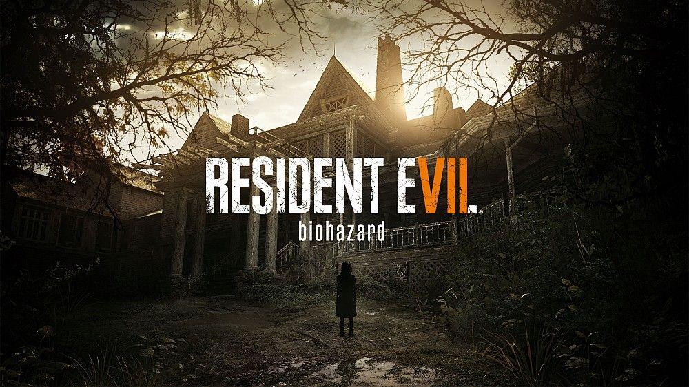 resident-evil-ps-vr