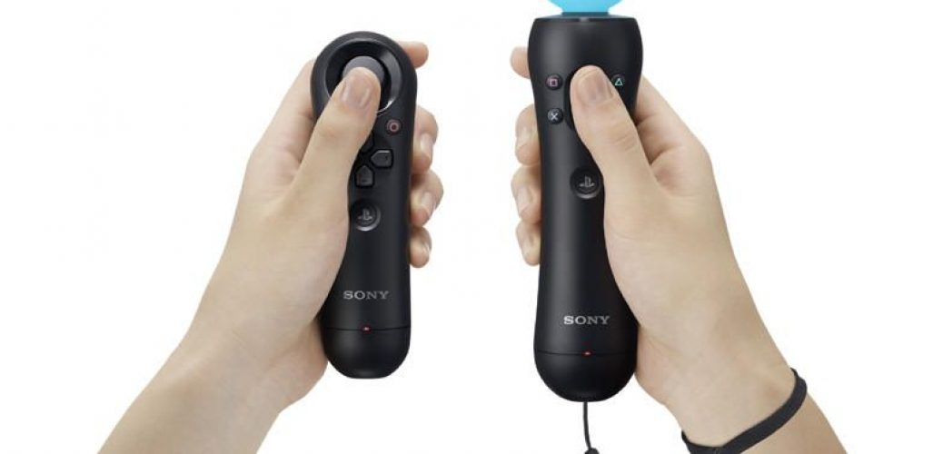 sony-ps-vr-controllers