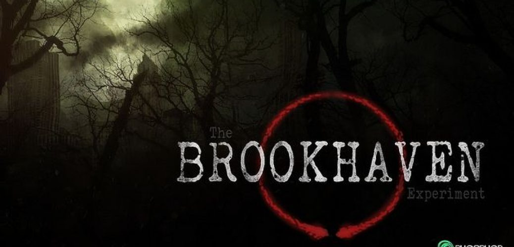 the-brookhaven-experiment