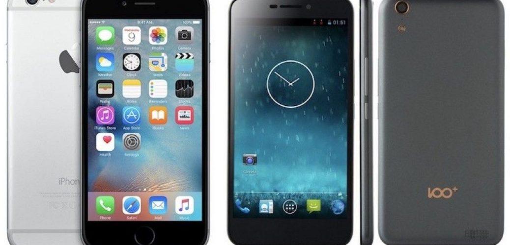 100c-iphone-6-comparison