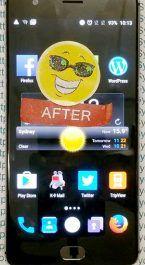 OnePlus 3T Repair