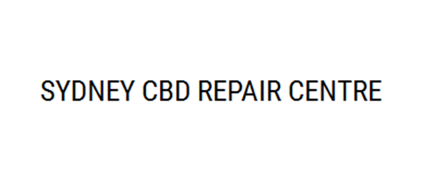 Sydney CBD Repair Centre