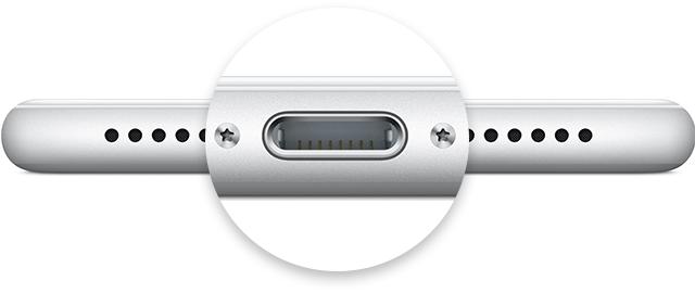 Replace iPhone 6s Plus Charging Port in Artarmon