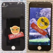 iPhone-Screen-Repairs