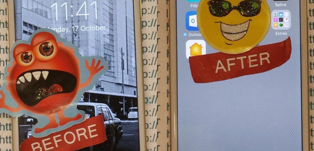 iPhone-Screen-Repairs
