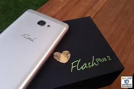 flashplus2.12