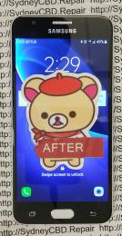 Fixed Galaxy J5 Prime 1
