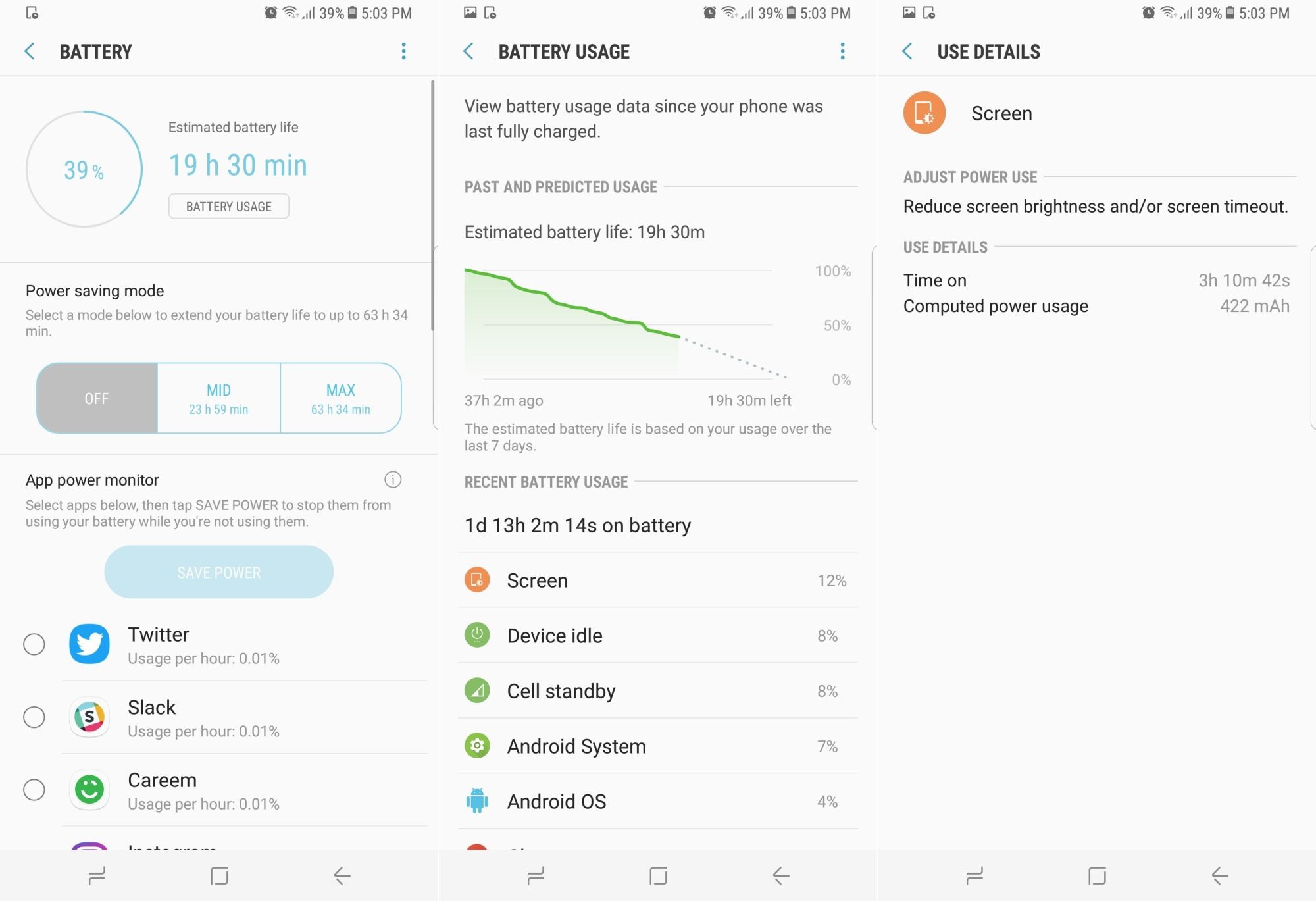 s8-battery-life-review