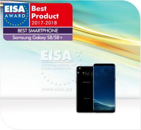 EISA-Awards-2017-01