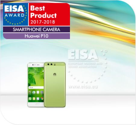 EISA-Awards-2017-02
