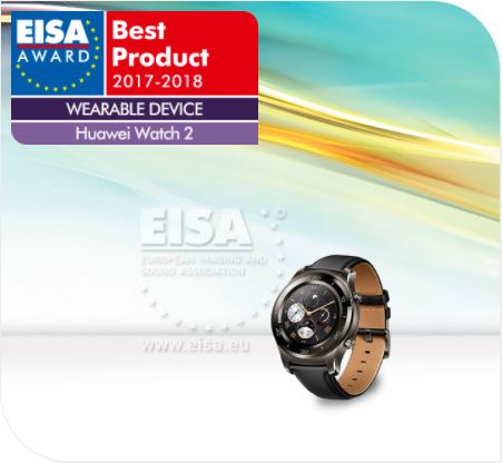 EISA-Awards-2017-03
