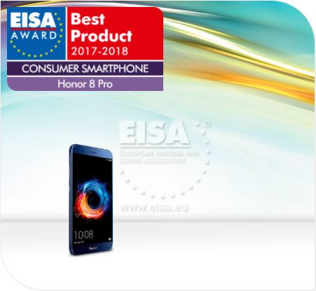 EISA-Awards-2017-04