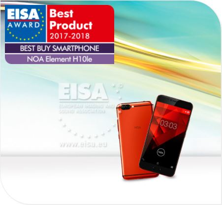 EISA-Awards-2017-05-1