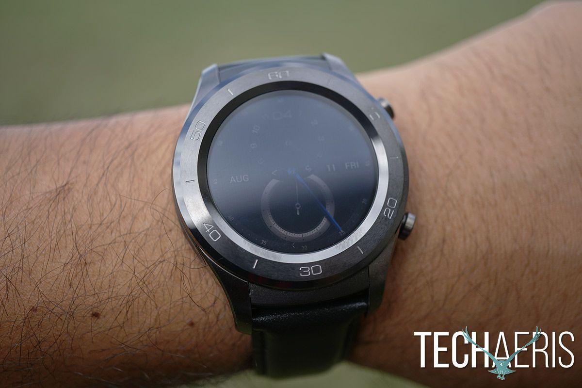 Huawei-Watch-2-Classic-1
