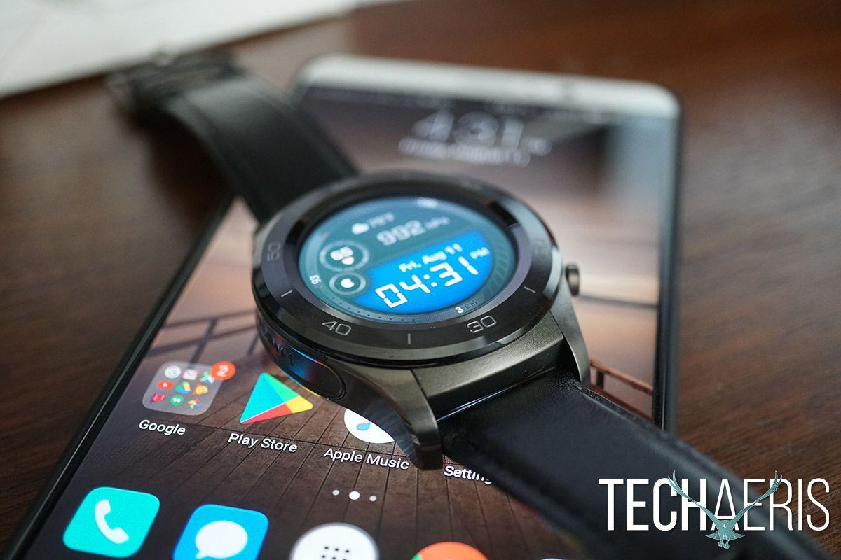 Huawei-Watch-2-Classic-6