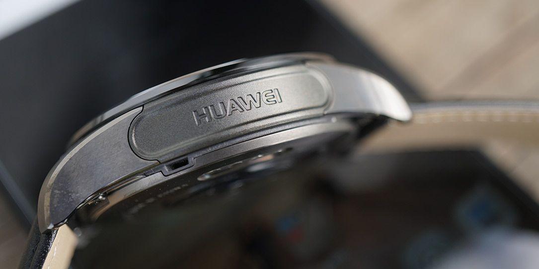 Huawei-Watch-2-Classic-FI