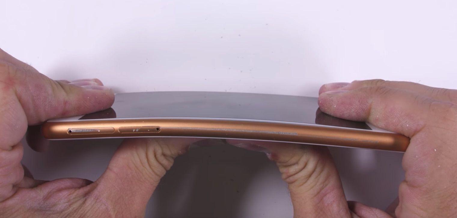 Nokia-3-Durability-Test-11
