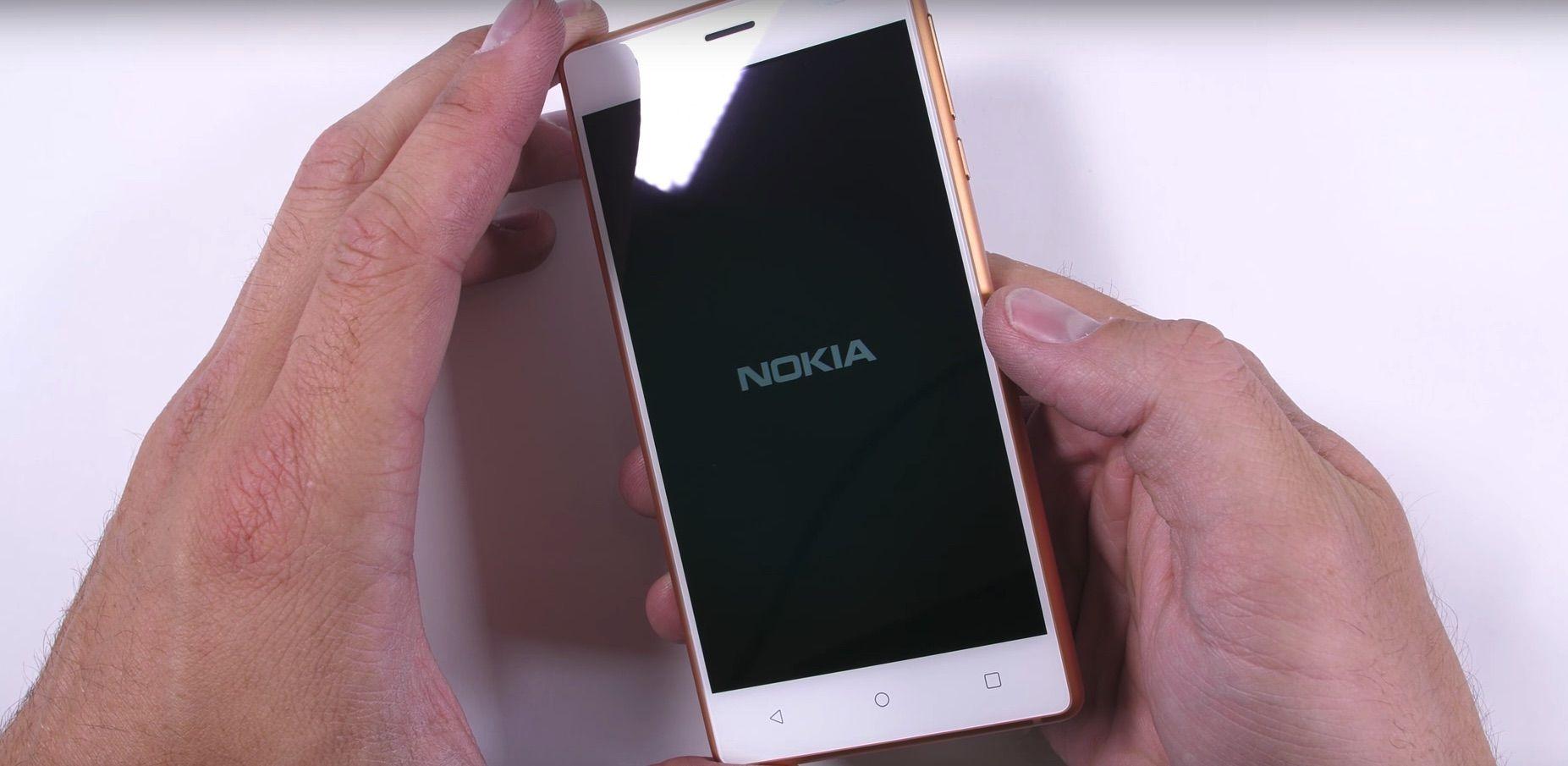 Nokia-3-Durability-Test-2