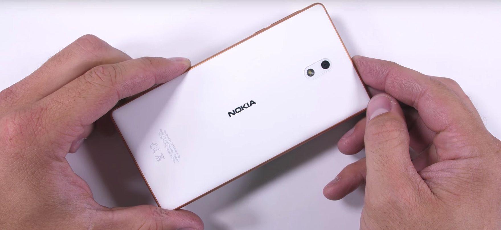 Nokia-3-Durability-Test-3