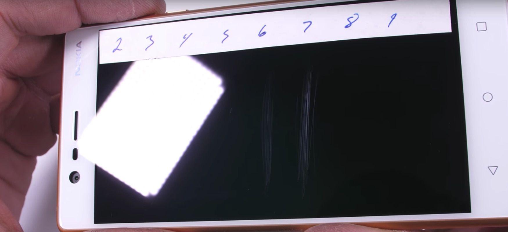 Nokia-3-Durability-Test-4