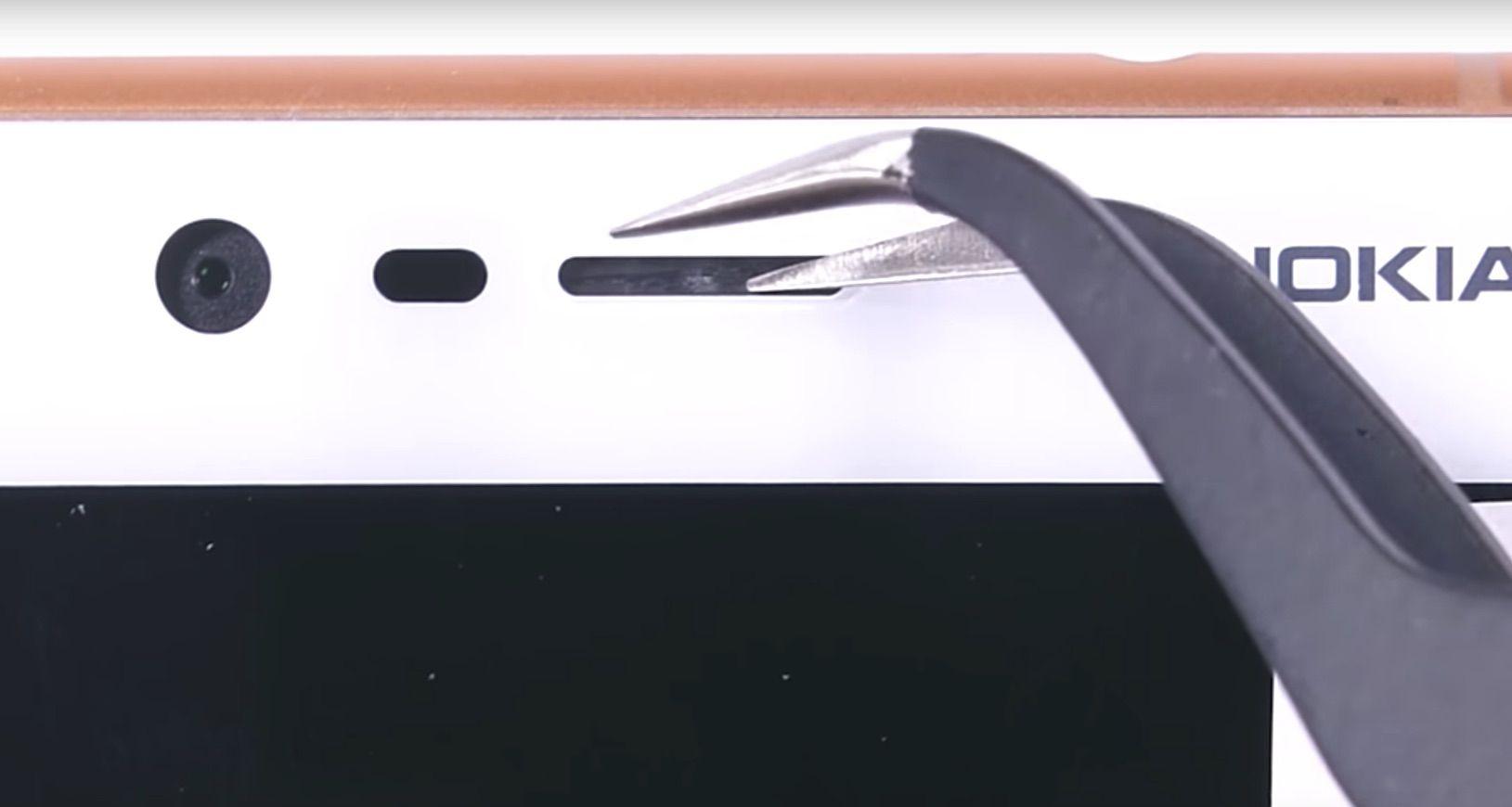 Nokia-3-Durability-Test-6