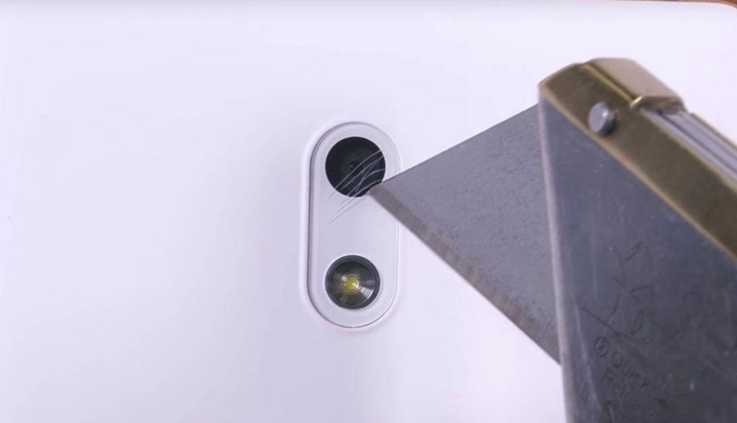 Nokia-3-Durability-Test-7-1068x614