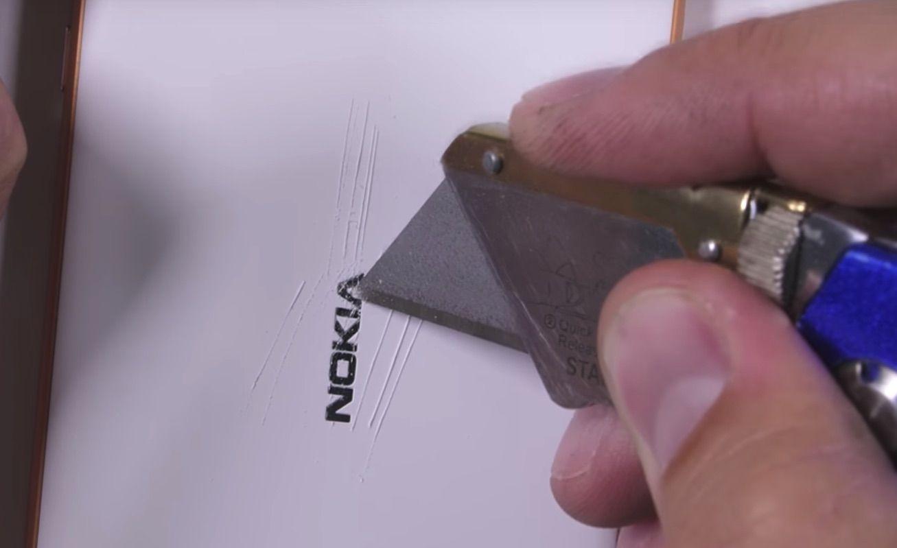 Nokia-3-Durability-Test-8