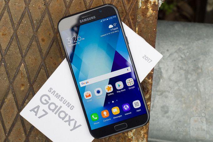 Samsung-Galaxy-A7-2017-Review-TI