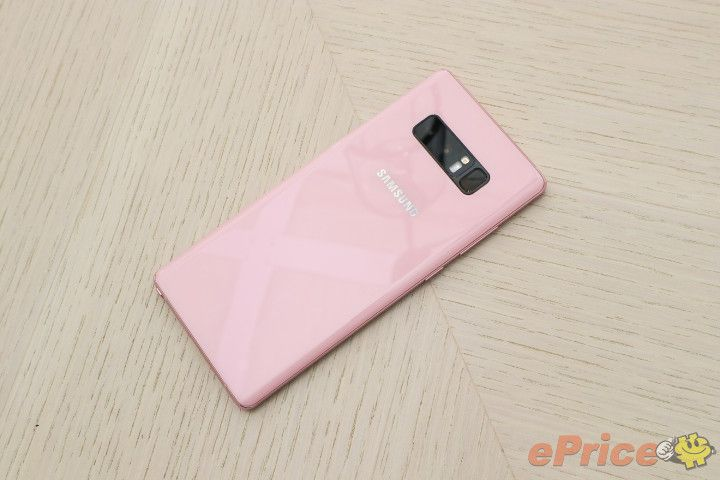 galaxy-note-8-pink-3