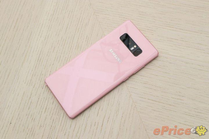 galaxy-note-8-pink-3