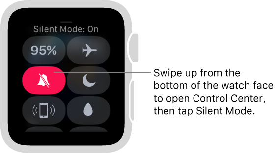 How to adjust brightness, sounds, and haptics on Apple Watch