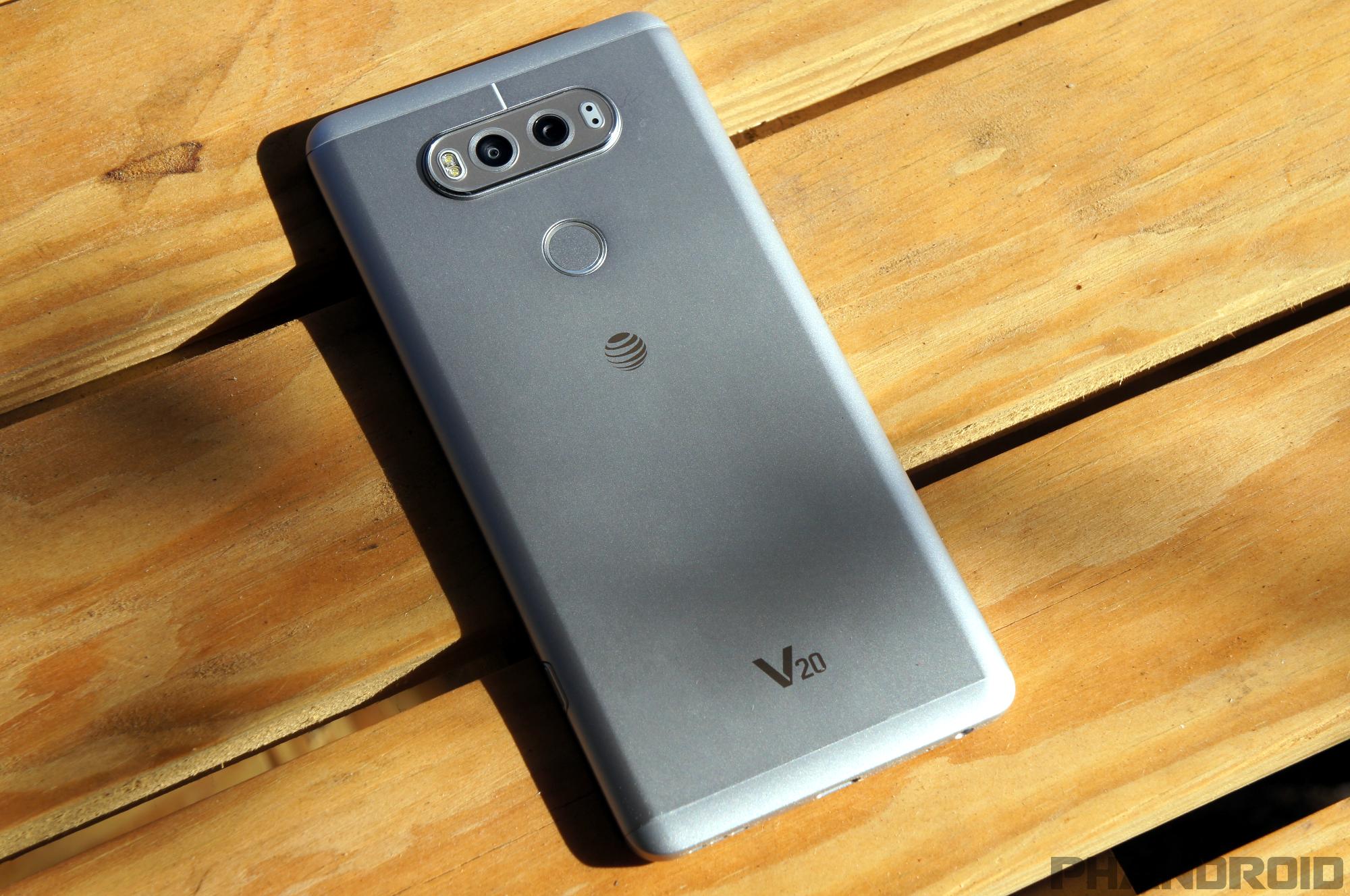 LG-V20-review-7