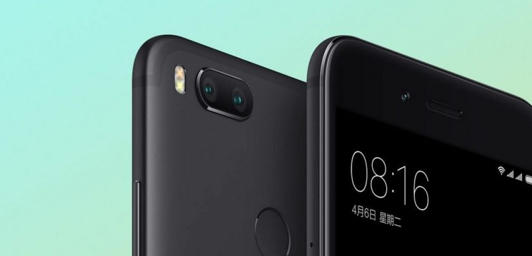 Dual-camera smartphones: Here's how Moto G5S Plus, Huawei Honor 6X, Lenovo K8 Note and others compare