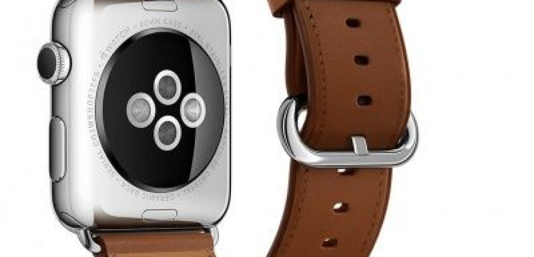 apple-watch-classic-buckle-stitched-leather