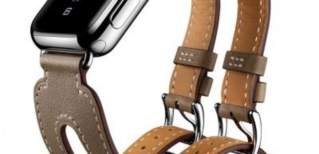 hermes-band-double-buckle-cuff