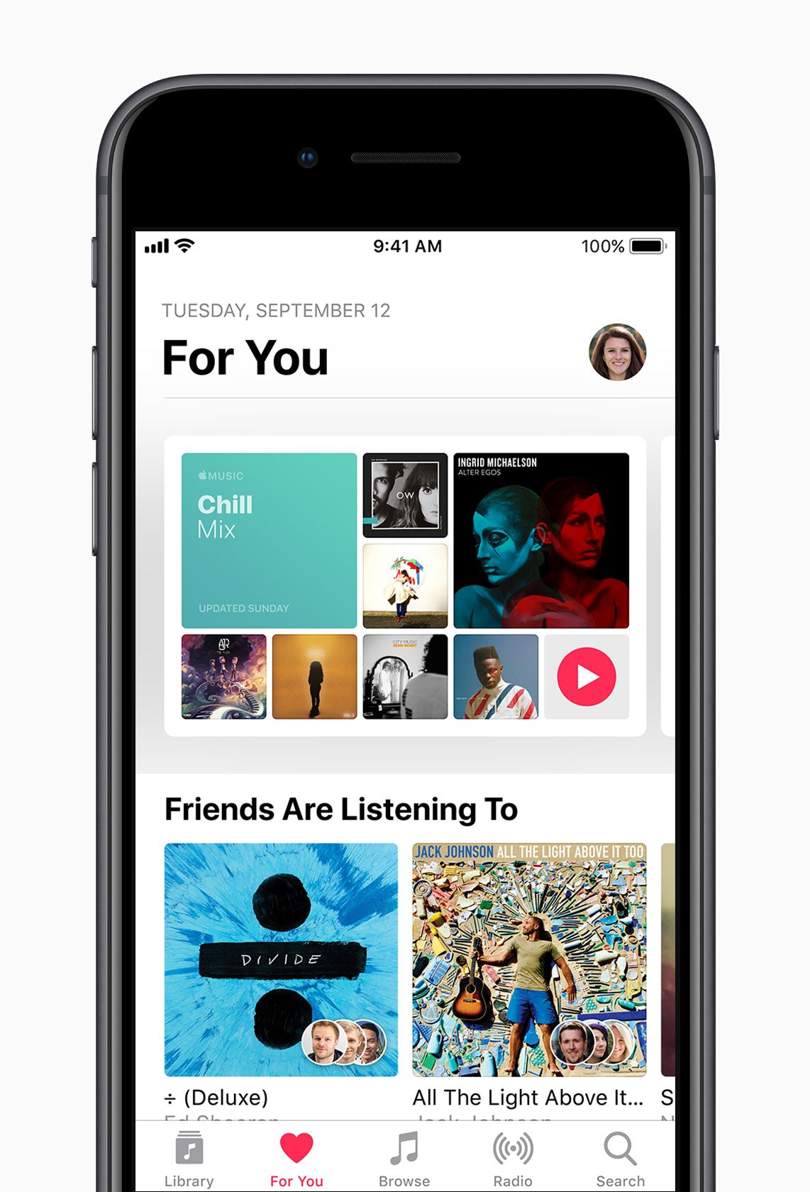 ios_11_availability_apple_music