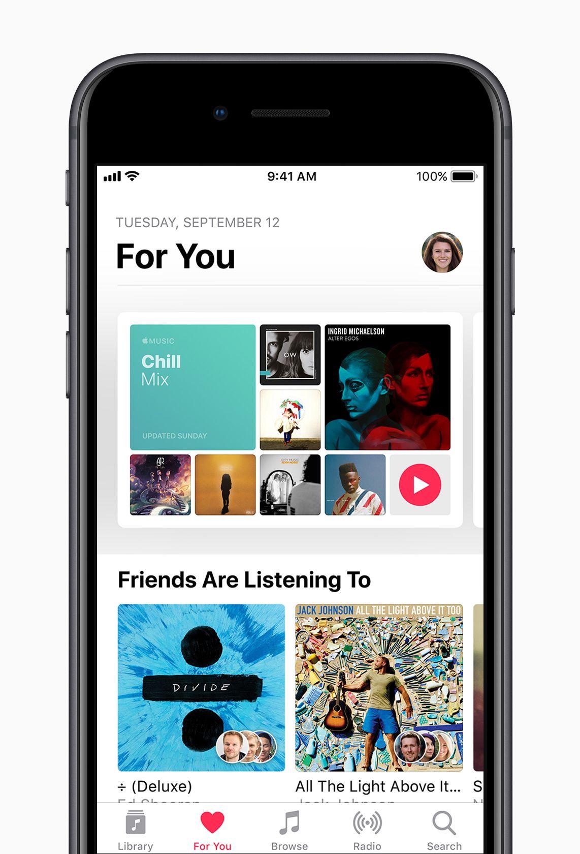 ios_11_availability_apple_music
