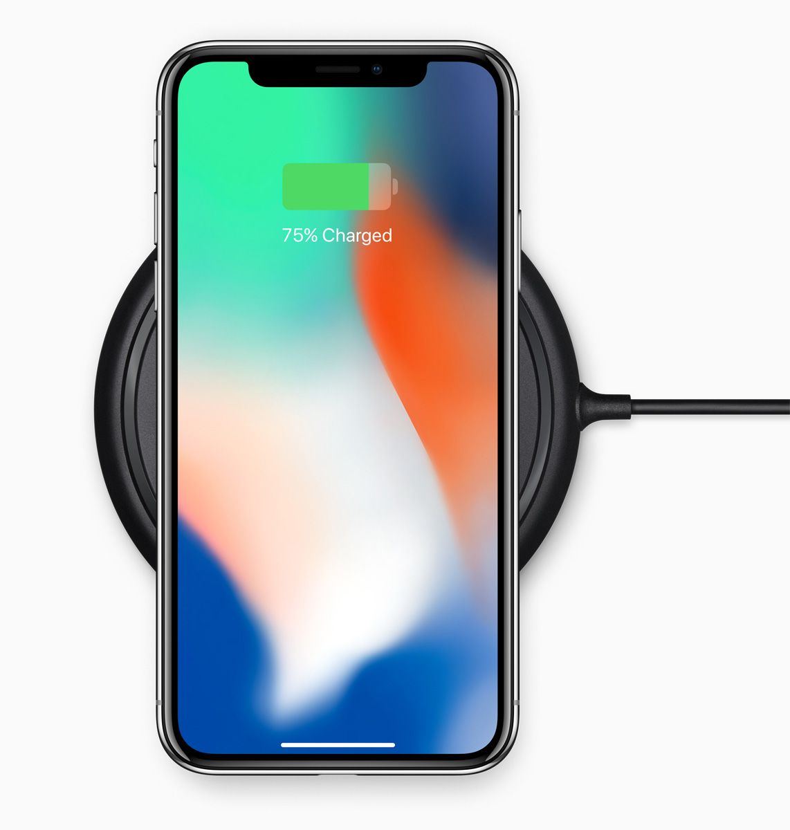 iphonex_charging_dock_front