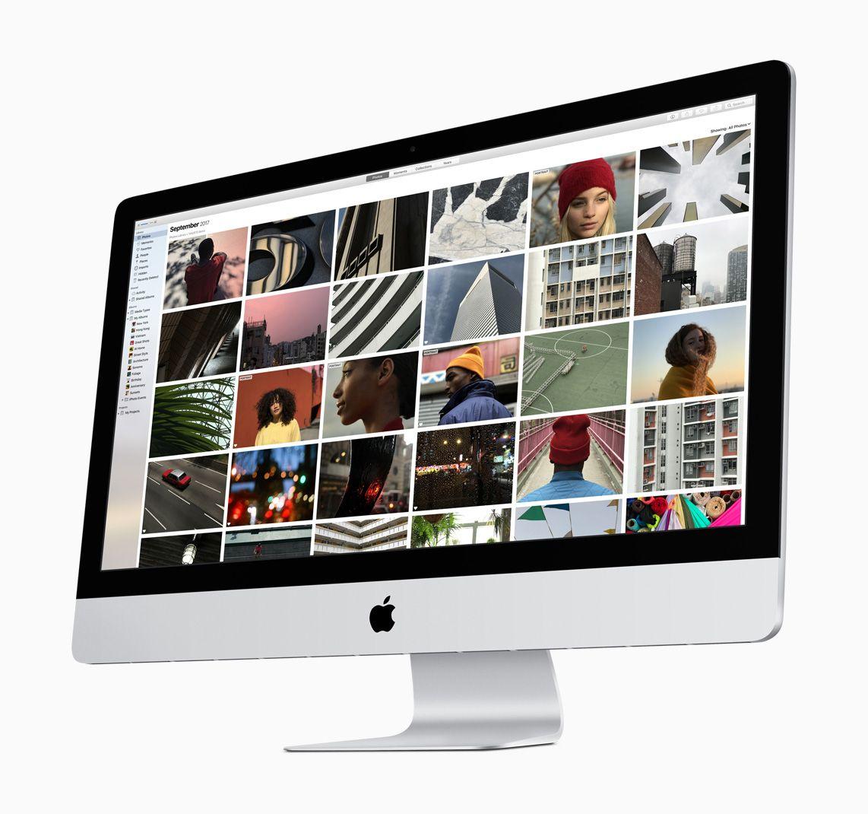 mac_desktop_highsierra_photos_update