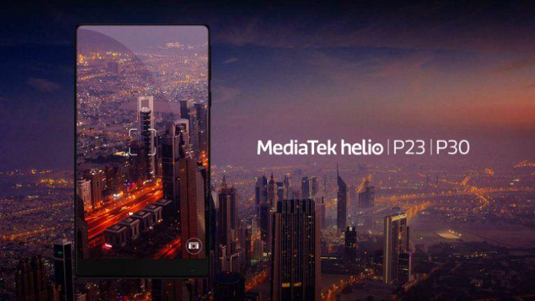 mediatek helio p30 p23 768x432