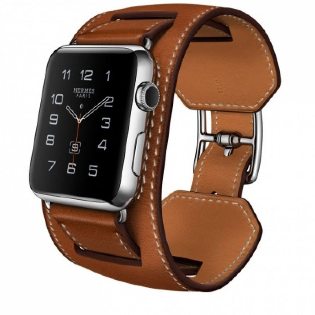 watch-hermes-cuff-band