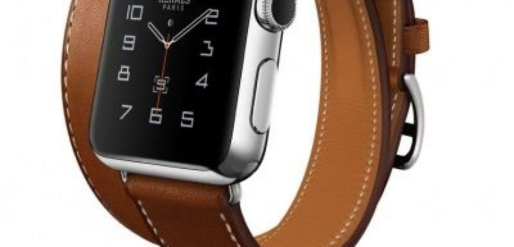 watch-hermes-double-tour-band