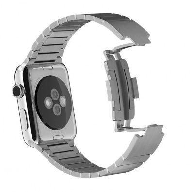 watch-link-band-fasten
